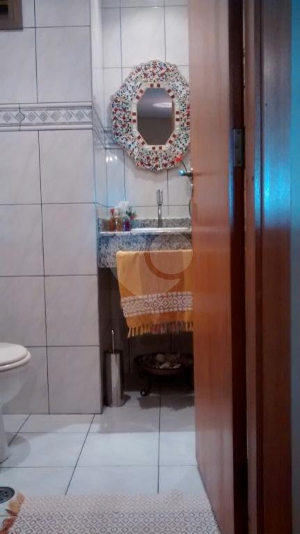 Venda Apartamento São Caetano Do Sul Santa Paula REO192699 7