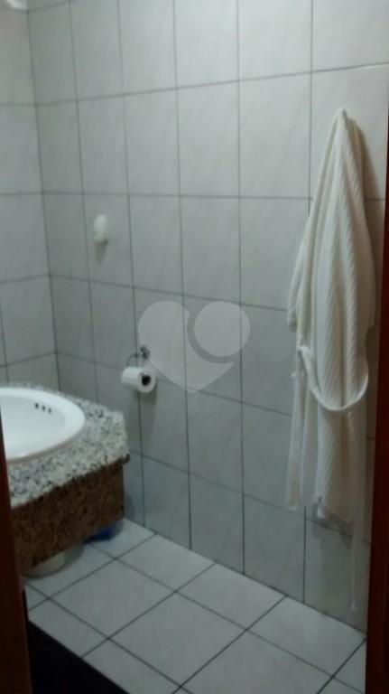 Venda Apartamento São Caetano Do Sul Santa Paula REO192699 14