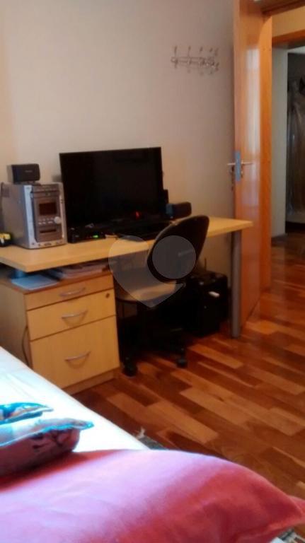 Venda Apartamento São Caetano Do Sul Santa Paula REO192699 5