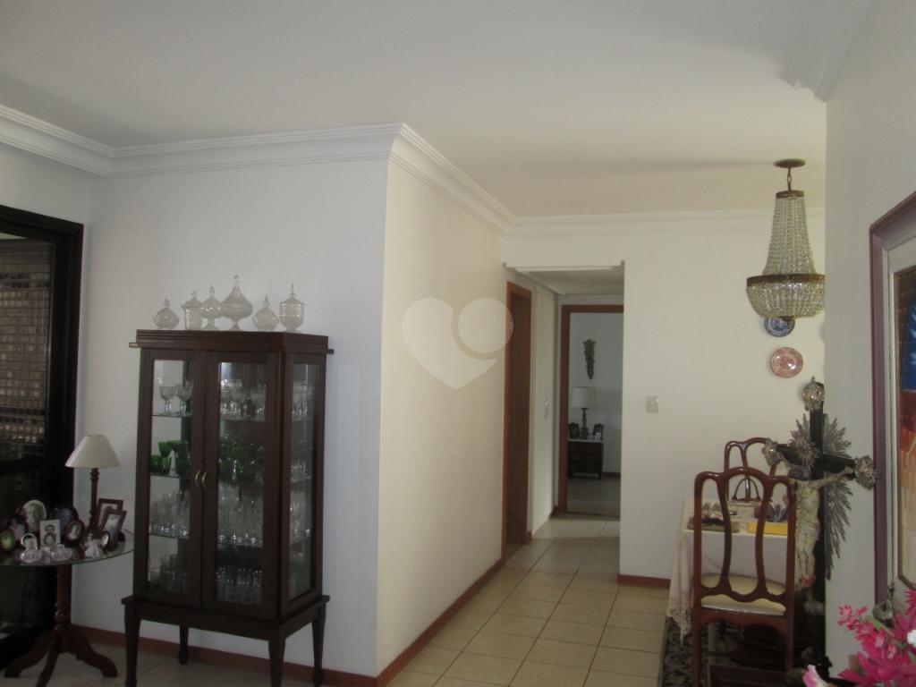 Venda Apartamento Salvador Horto Florestal REO192861 2