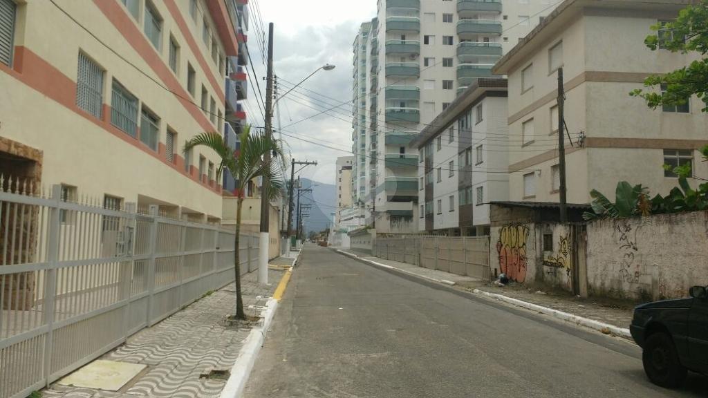 Venda Apartamento Praia Grande Caiçara REO192872 10