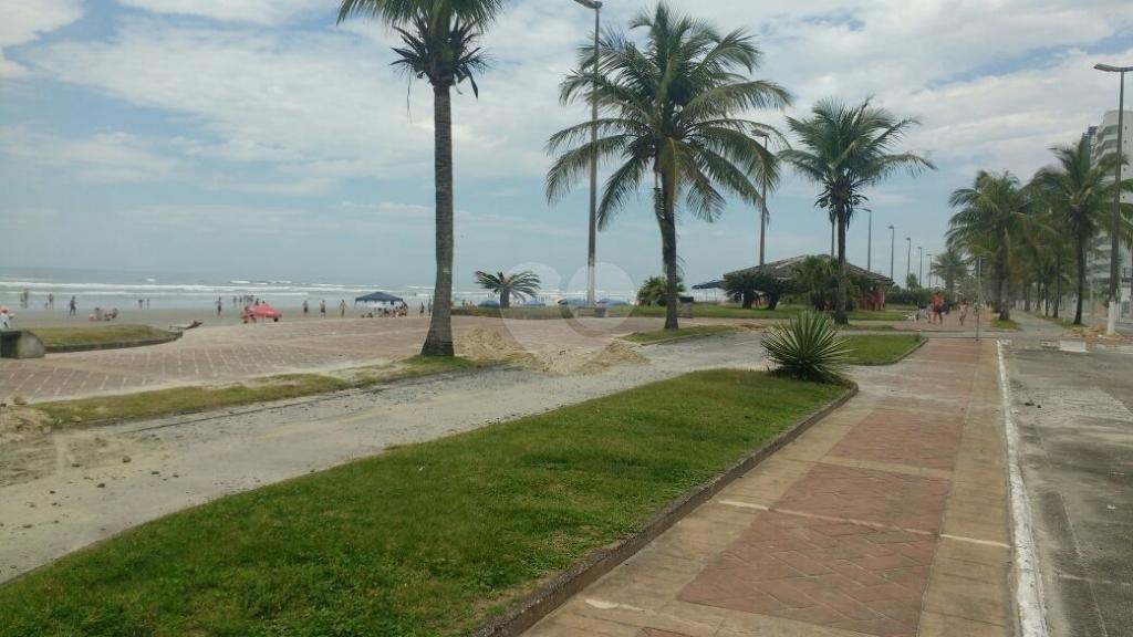 Venda Apartamento Praia Grande Caiçara REO192872 21