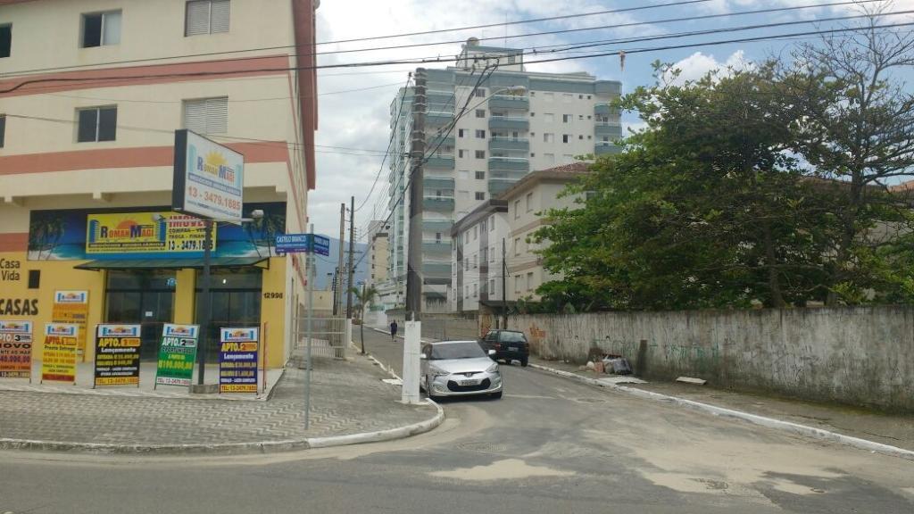 Venda Apartamento Praia Grande Caiçara REO192872 17