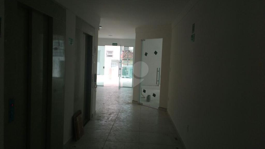 Venda Apartamento Praia Grande Caiçara REO192872 5