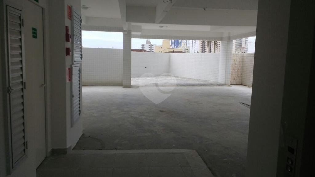 Venda Apartamento Praia Grande Caiçara REO192872 9