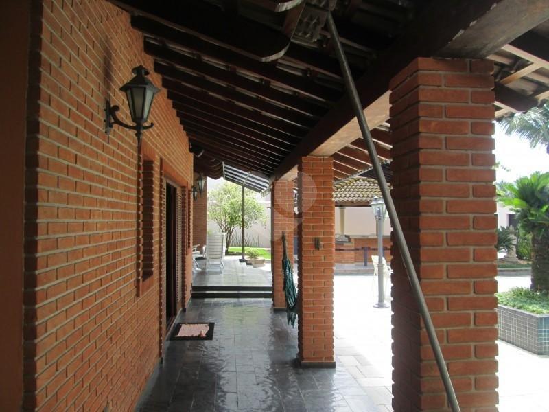 Venda Casa Guarujá Enseada REO19309 5