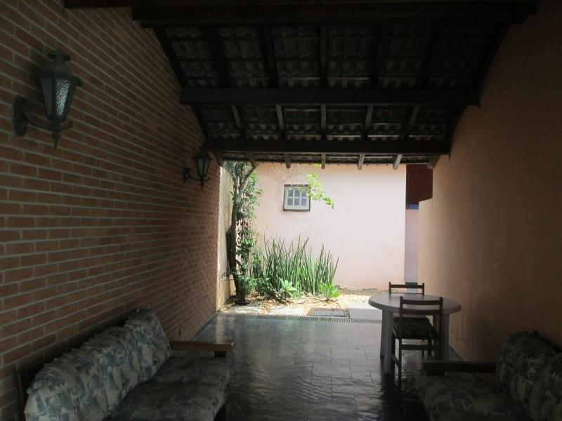 Venda Casa Guarujá Enseada REO19309 7