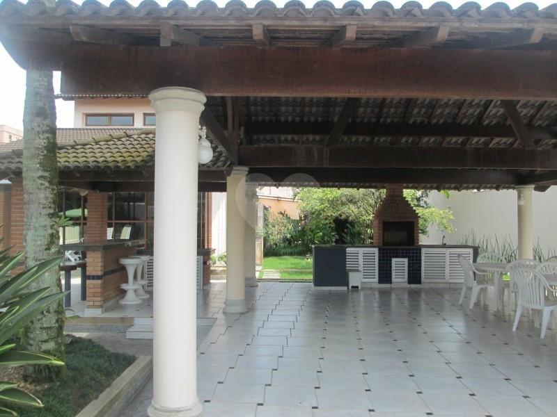Venda Casa Guarujá Enseada REO19309 10
