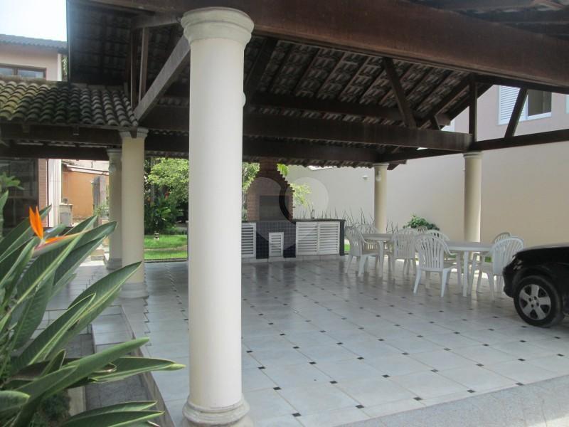 Venda Casa Guarujá Enseada REO19309 12