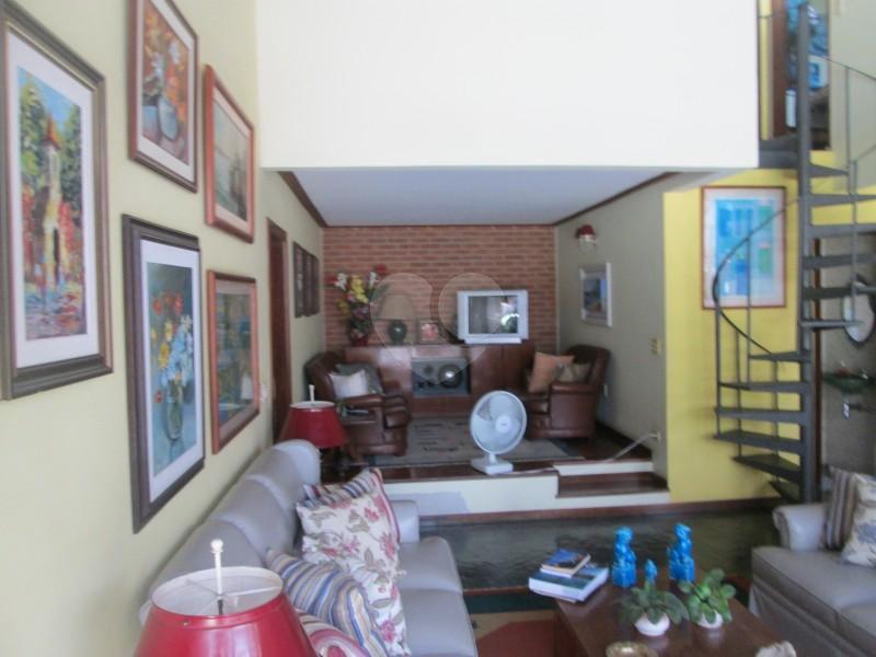 Venda Casa Guarujá Enseada REO19309 14