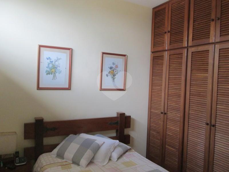 Venda Casa Guarujá Enseada REO19309 17
