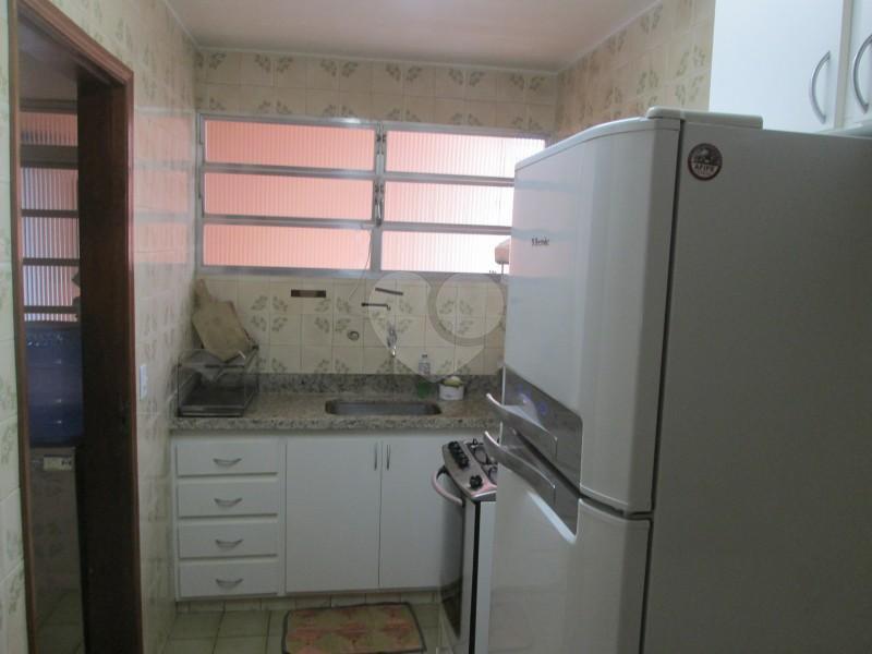 Venda Casa Guarujá Enseada REO19309 20
