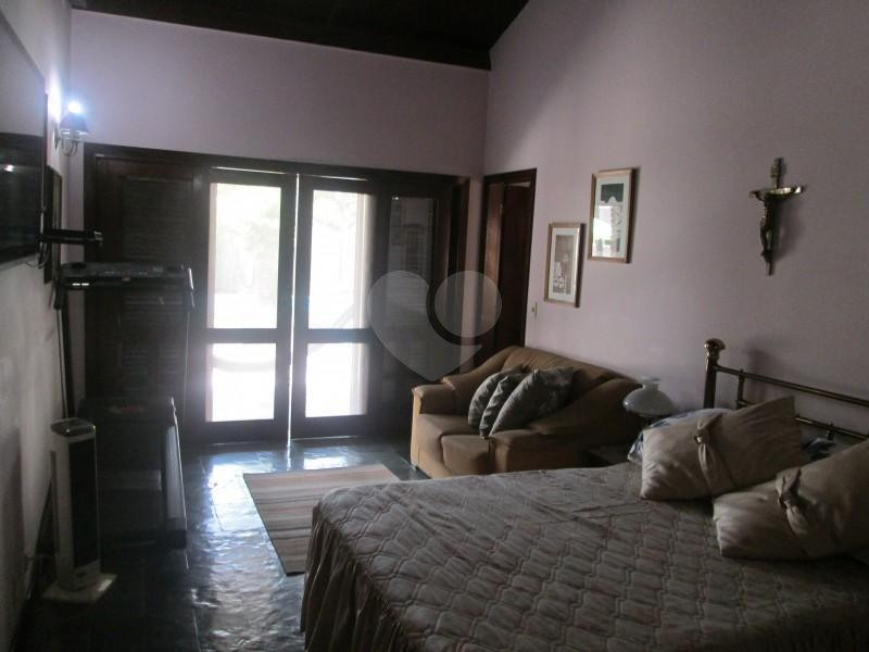 Venda Casa Guarujá Enseada REO19309 23