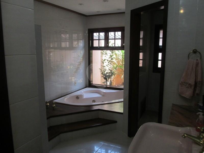Venda Casa Guarujá Enseada REO19309 26