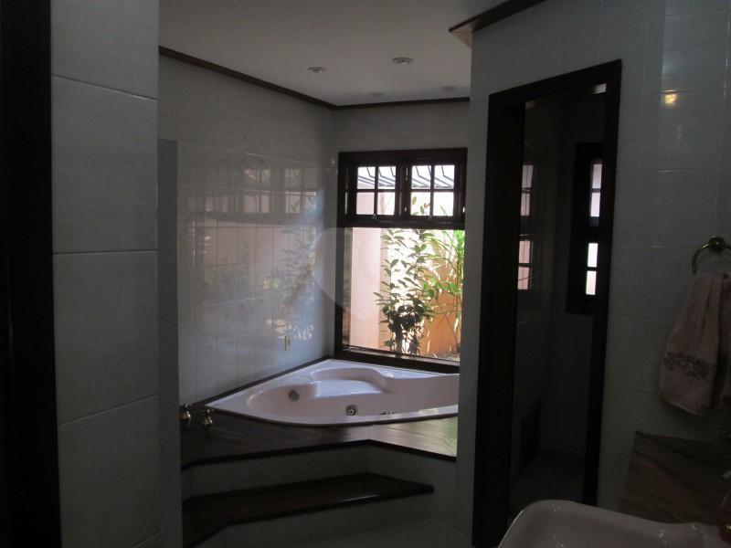 Venda Casa Guarujá Enseada REO19309 28