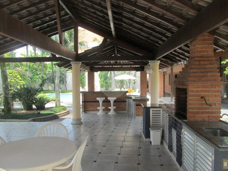 Venda Casa Guarujá Enseada REO19309 34