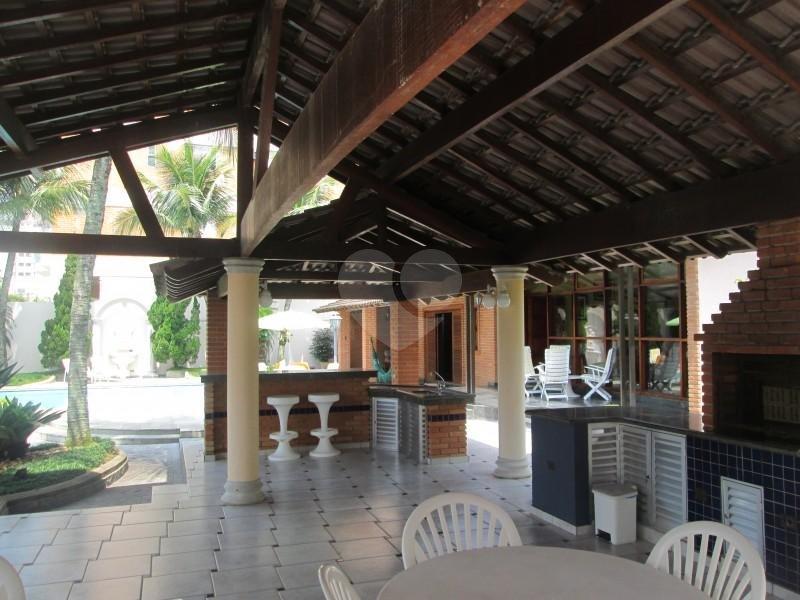 Venda Casa Guarujá Enseada REO19309 35