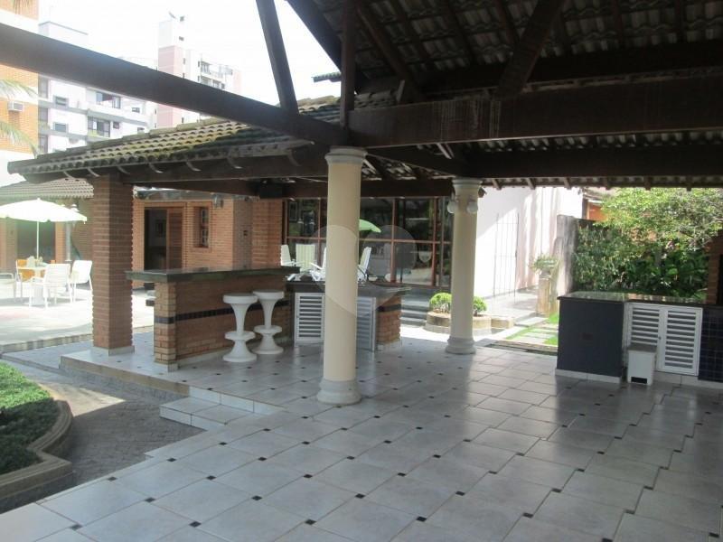Venda Casa Guarujá Enseada REO19309 37
