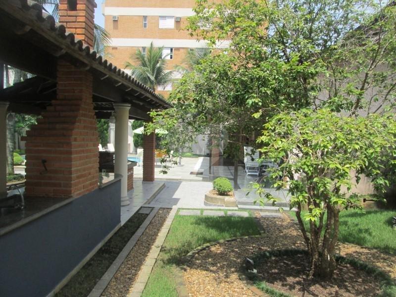Venda Casa Guarujá Enseada REO19309 1