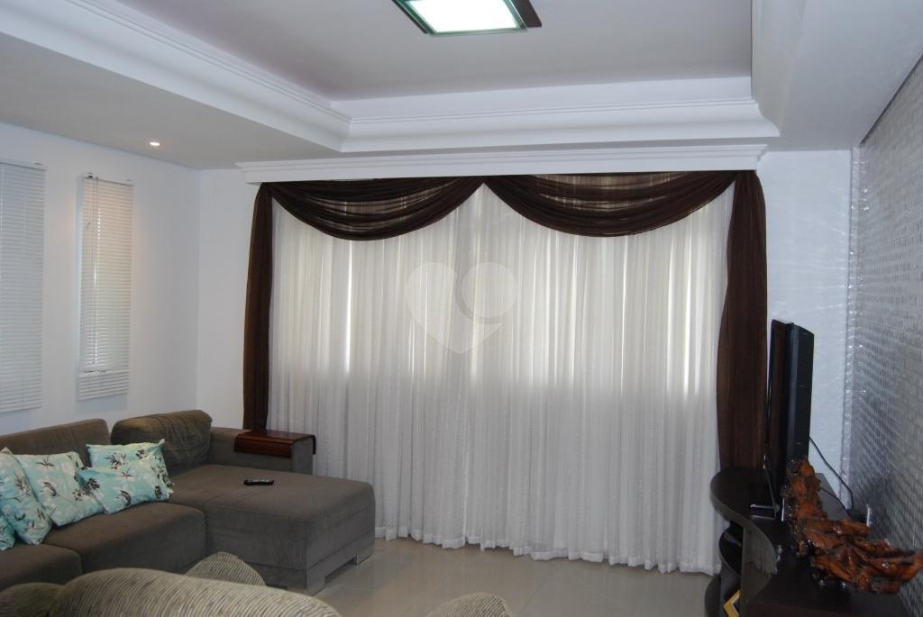 Venda Casa Florianópolis Agronômica REO193788 2