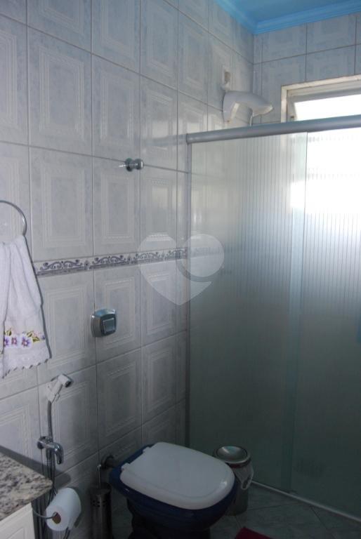 Venda Casa Florianópolis Agronômica REO193788 15