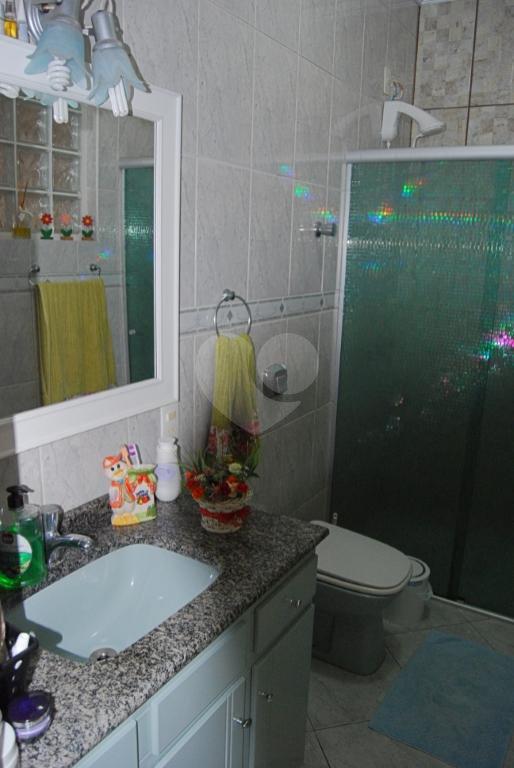Venda Casa Florianópolis Agronômica REO193788 17