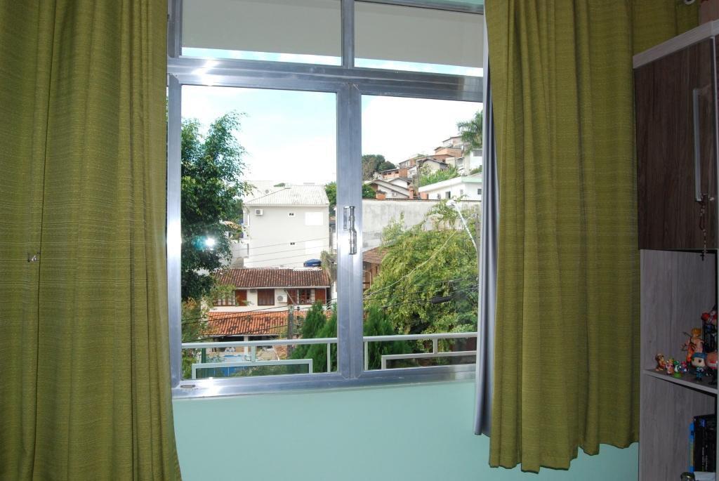 Venda Casa Florianópolis Agronômica REO193788 12