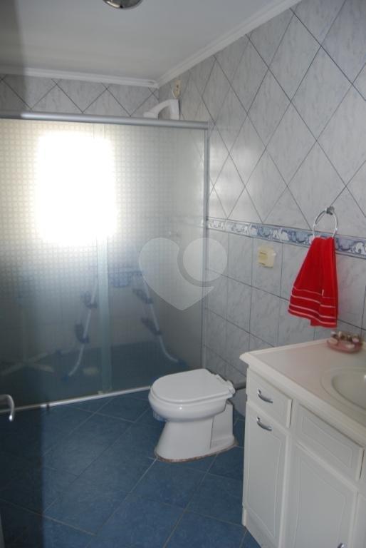 Venda Casa Florianópolis Agronômica REO193788 10