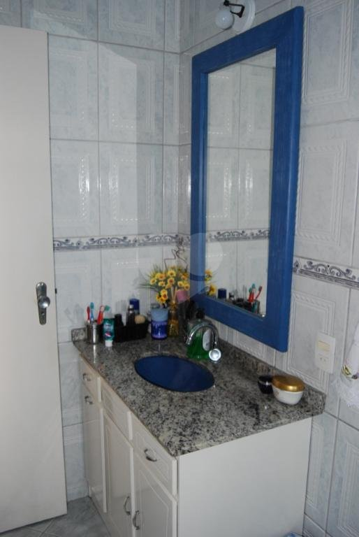 Venda Casa Florianópolis Agronômica REO193788 14