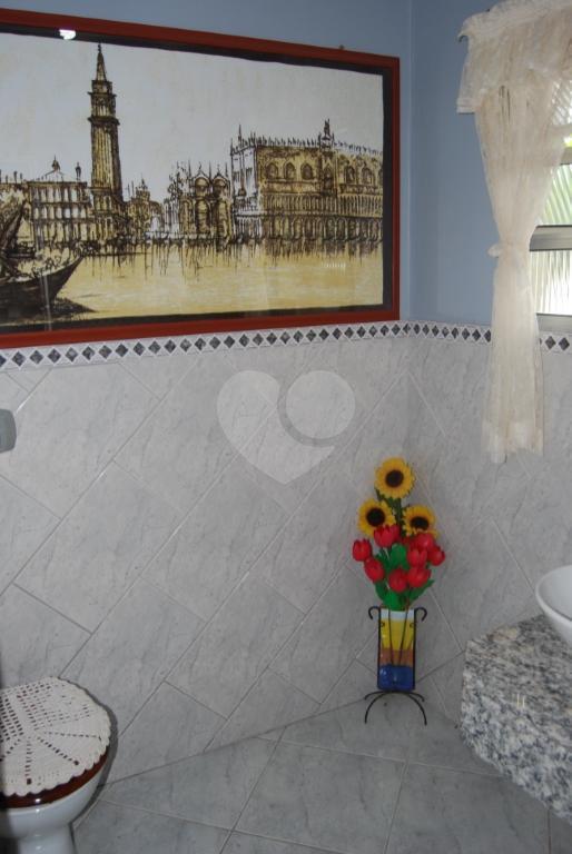 Venda Casa Florianópolis Agronômica REO193788 25