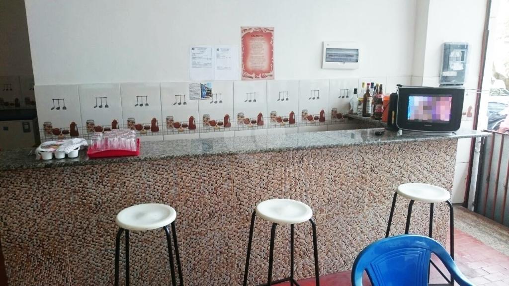 Venda Loja Salvador Centro REO194047 5