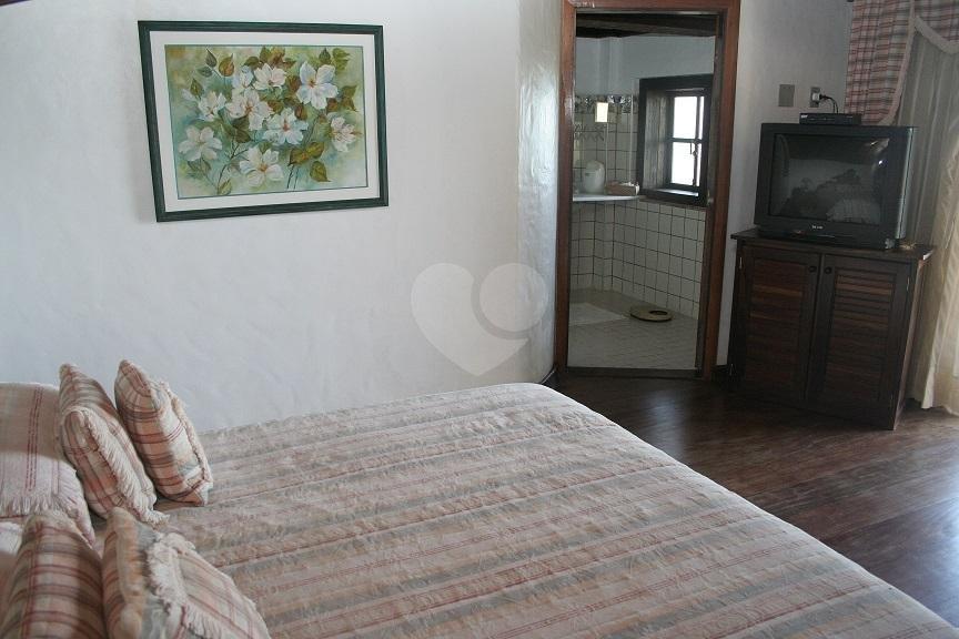 Venda Casa Guarujá Morro Sorocotuba REO194110 18