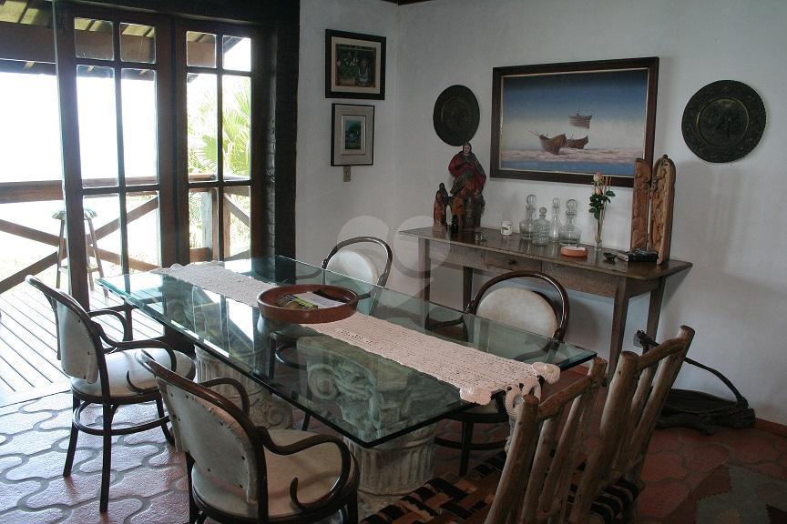 Venda Casa Guarujá Morro Sorocotuba REO194110 11