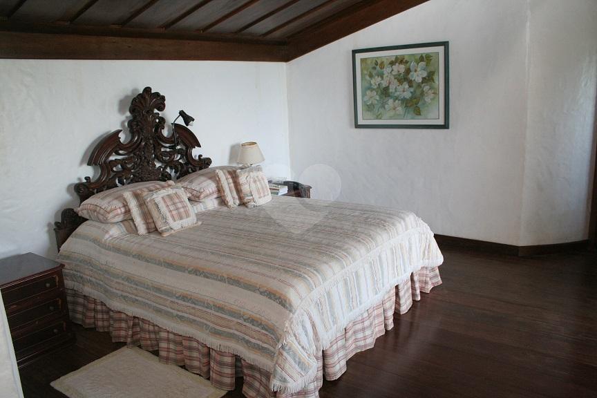 Venda Casa Guarujá Morro Sorocotuba REO194110 19