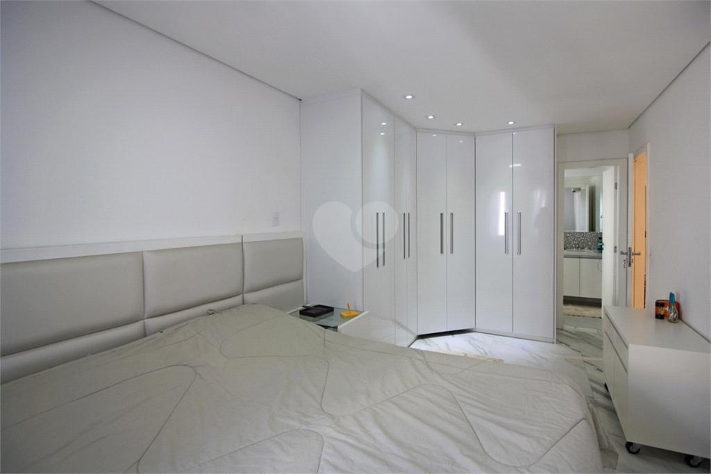 Venda Apartamento São Paulo Perdizes REO194306 12