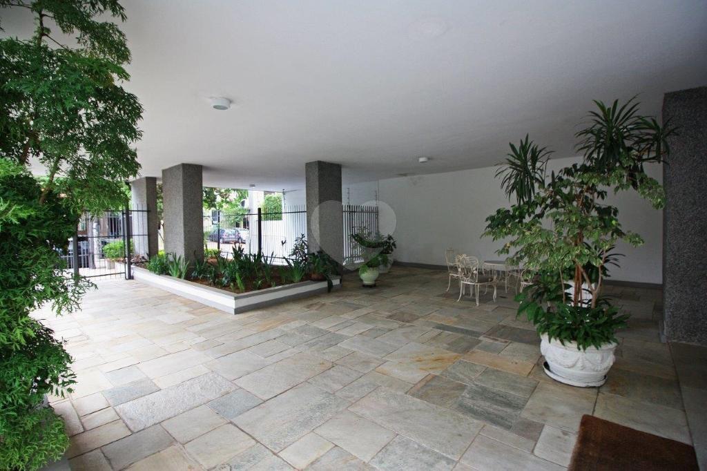 Venda Apartamento São Paulo Pinheiros REO194506 23