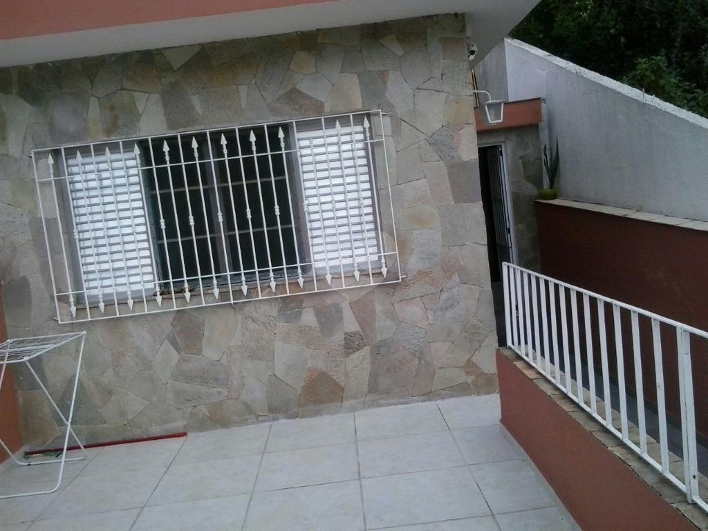 Venda Casa São Bernardo Do Campo Baeta Neves REO194793 17