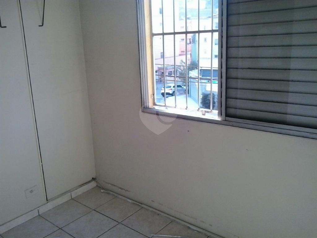 Venda Casa São Bernardo Do Campo Baeta Neves REO194793 11