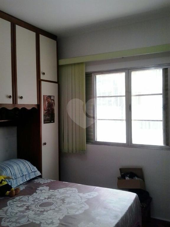Venda Casa São Bernardo Do Campo Baeta Neves REO194793 3