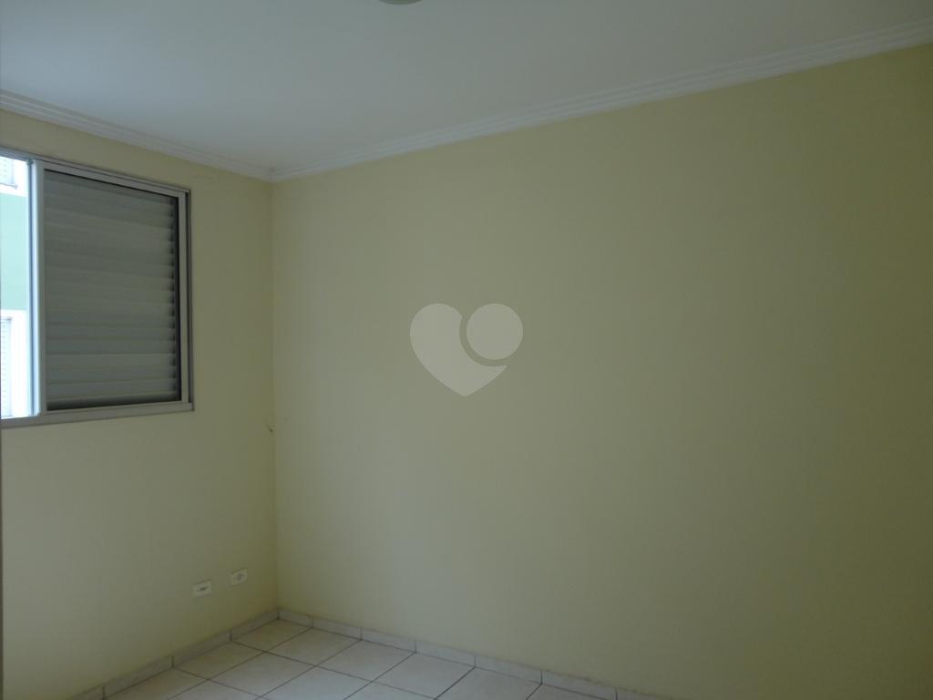 Venda Apartamento Americana Conserva REO194854 5