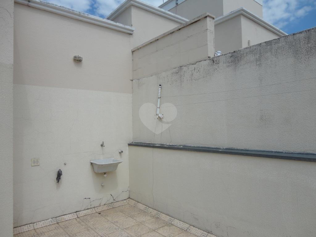 Venda Apartamento Americana Conserva REO194854 11