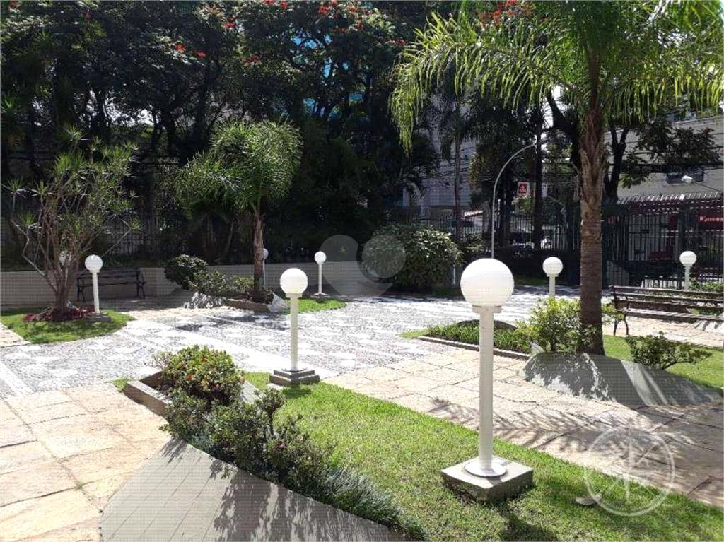 Venda Cobertura São Paulo Pinheiros REO194978 39