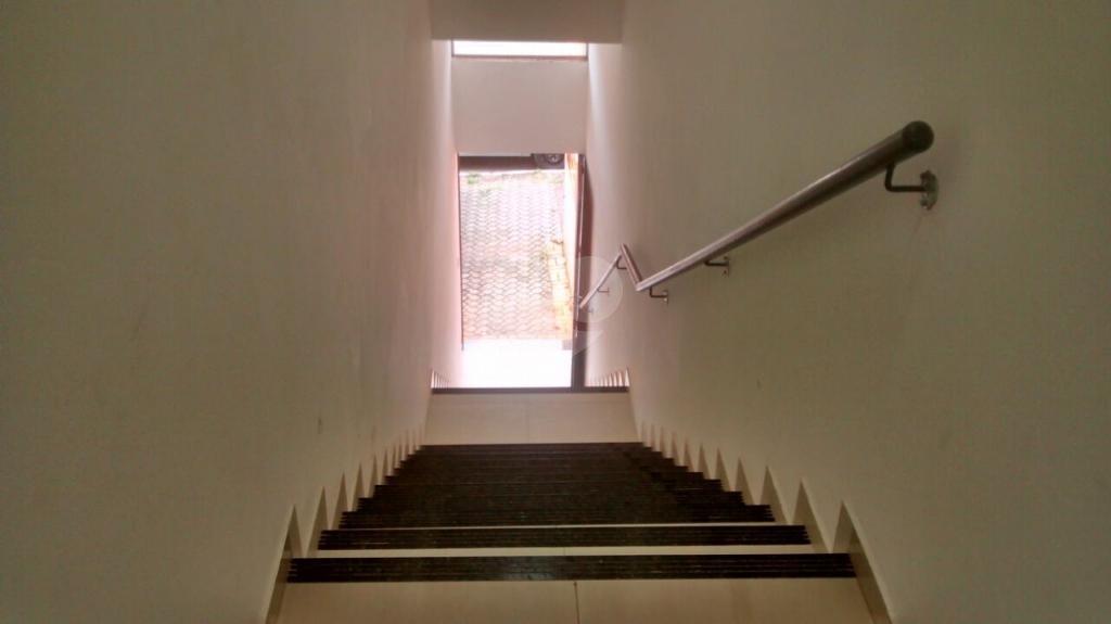 Venda Casa Nova Odessa Jardim Alvorada REO195057 6