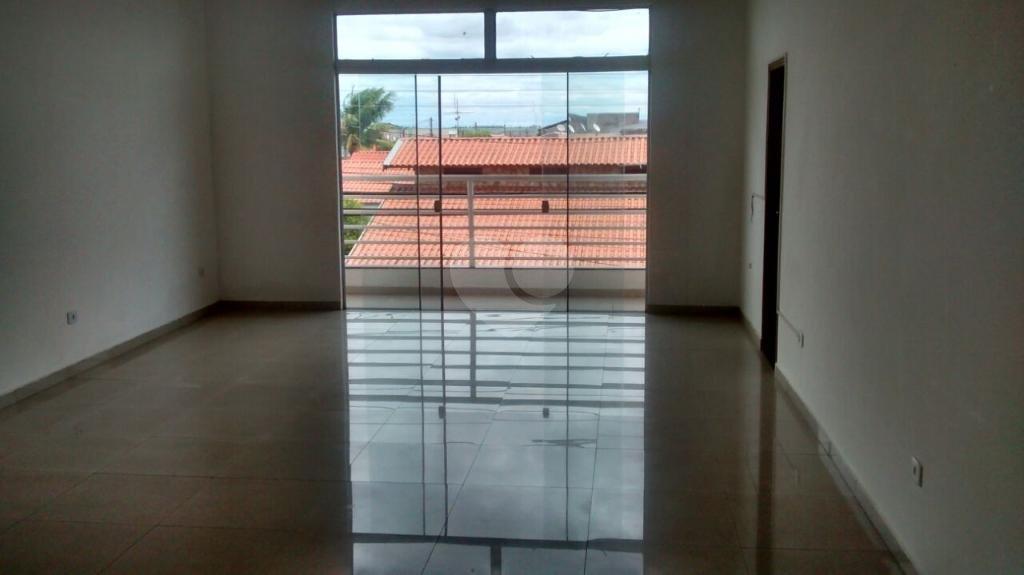 Venda Casa Nova Odessa Jardim Alvorada REO195057 2