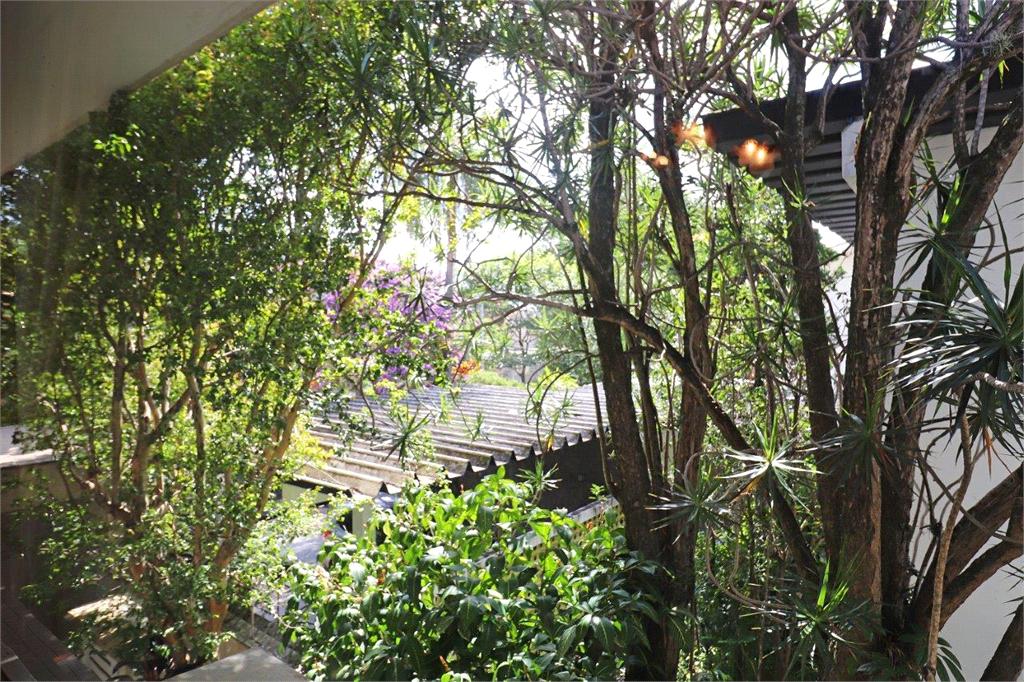 Venda Casa São Paulo Vila Madalena REO195233 16