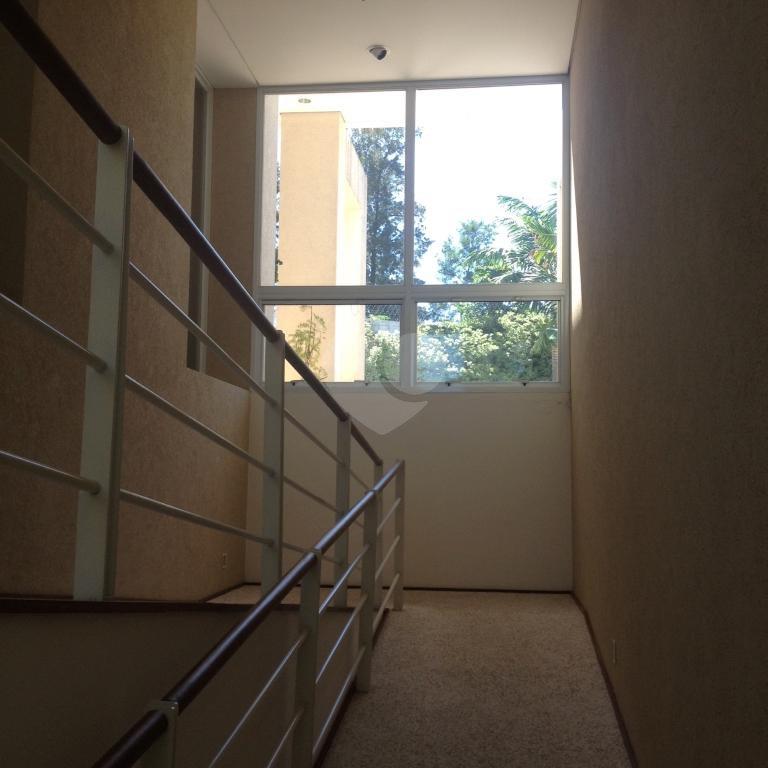 Venda Casa Santana De Parnaíba Alphaville REO195383 14