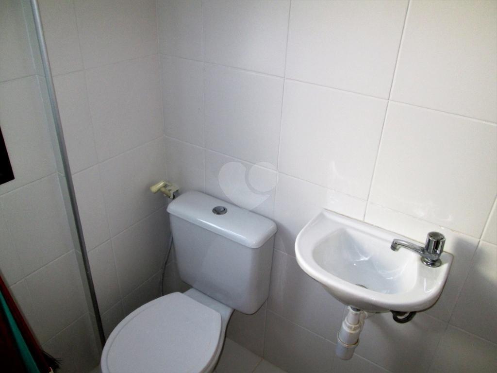 Venda Apartamento Salvador Pituba REO195432 12