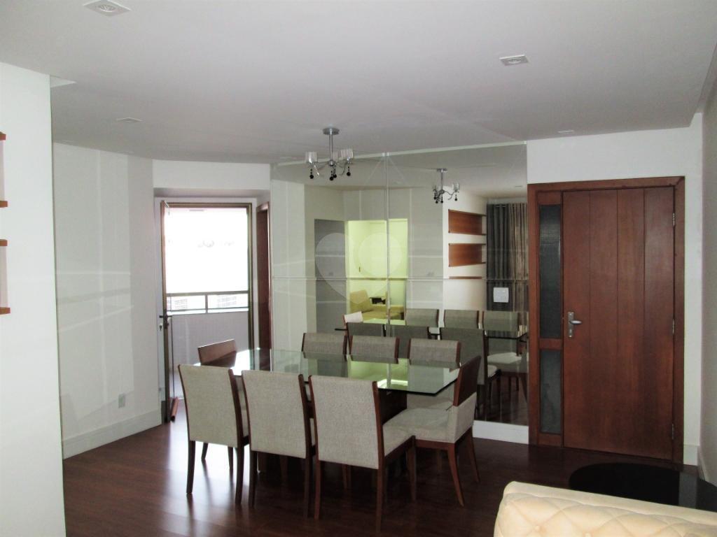 Venda Apartamento Salvador Pituba REO195432 4
