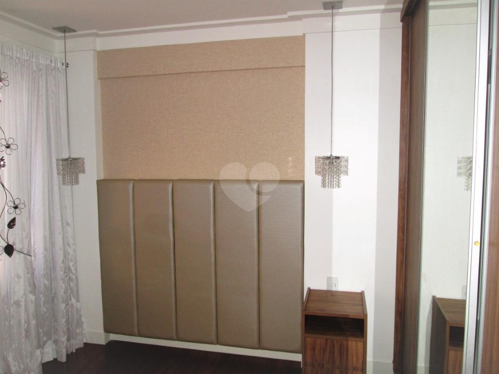 Venda Apartamento Salvador Pituba REO195432 7