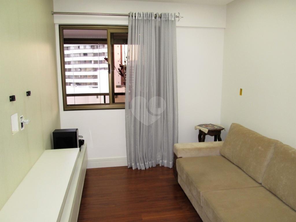 Venda Apartamento Salvador Pituba REO195432 5